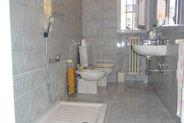 appartamento 100 mq zona bellariva