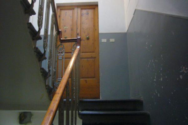 Appartamento 7 vani  Donatello pressi